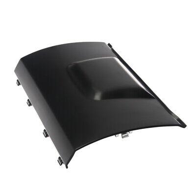 NEW GENUINE MERCEDES BENZ ML W163 REAR BUMPER TOW HOOK COVER A16388011059999