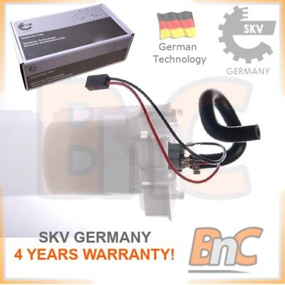 # OEM SKV HD FUEL FEED UNIT PUMP FOR OPEL VAUXHALL ASTRA CORSA OMEGA VECTRA