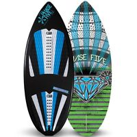 Wakesurf Phase 5 Danielo Diamond 54'' 2015