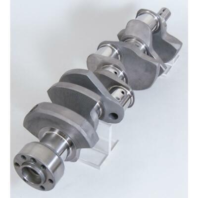 Eagle Crankshaft 435334805700; Forged 4340 Steel 3.480