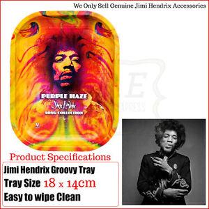 JIMI-HENDRIX-Mini-Groovy-Metal-Bandeja-Buy-1-amp-2