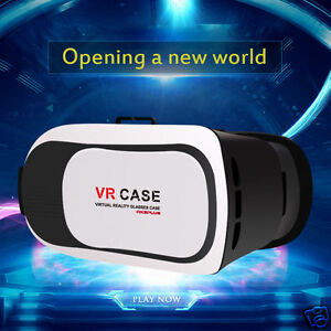 Google-Cardboard-VR-Box-Virtual-Reality-3D-Glasses-Helmet-iPhone-Samsung-HTC-LG