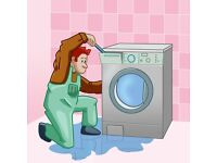 Washing machine /Cookers/tumble Dryers/repairs