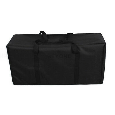 Photo Studio Large Carry Bag Case for Video Lighting Light Stand Umbrella Tripod