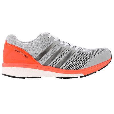 Adidas adizero corriendo 5 trainers4me