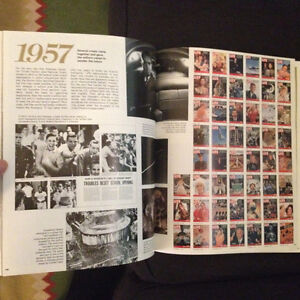 Life: The First Fifty Years  1936-1986 Kingston Kingston Area image 2