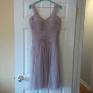 Beautiful Mother Of The Groom or Bride (even Bridesmaid) Dress