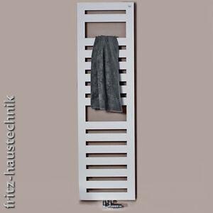 zehnder heizk rper ebay. Black Bedroom Furniture Sets. Home Design Ideas