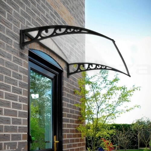 Outdoor Door Amp Window Canopy Awning Porch Sun Shade Shelter