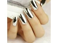 £20 Shellac Nails Offer, plus 20% Off on Manicure & Pedicure our Pimlico & London Victoria Salon