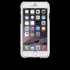 iPhone 6, 16gig White