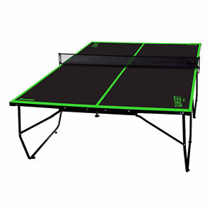 4 Month Old Ping Pong Table MUST GO