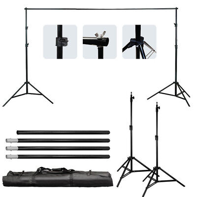 Reference material Background Support Stand Photo