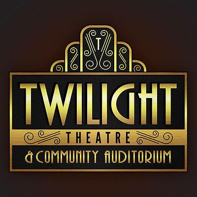 Twilight Theatre, Inc.
