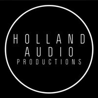 Holland Audio Productions - Live Sound, Events & Recording