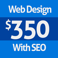 Your personalized Website | SEO