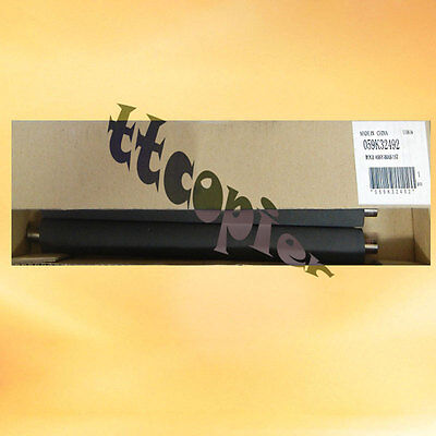 Genuine Xerox 059k32492 Roll Assy Bias 1st Docucolor 240 110616
