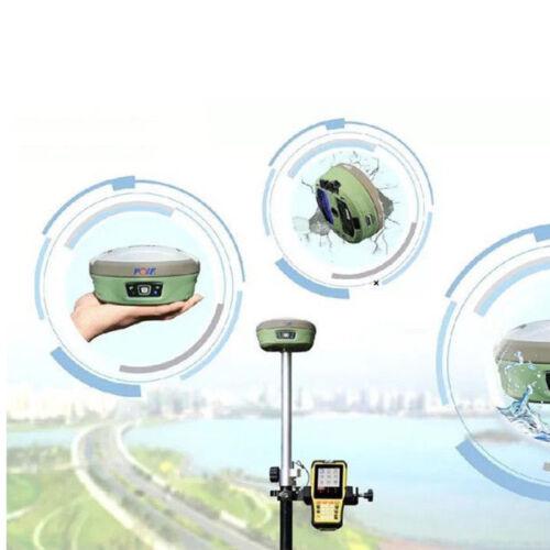 NEW FOIF A90 GNSS Receiver GPS