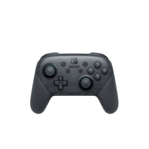 Nintendo Switch Pro Controller Brand New/Sealed
