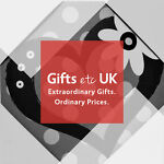 Gifts etc UK
