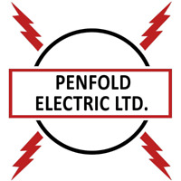 Electrician available for your electrical requirements!