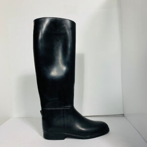 *AIGLE - made in France  - botte ÉQUITATION - ado taille 5*