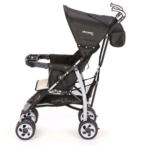 Looking for first years wisp stroller