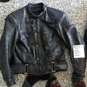 Vetements,articles de Moto / Clothings and articles  Motorcycle