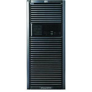 "HP G6 Tower 2 X QC Xeon 2.66Ghz , 72Gb ""LOWEST PRICE IN CANADA"""