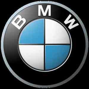 BMW- MERCEDES BENZ -SMART- MINI Brake Sets (Rotor, Pad, Sensor) Cambridge Kitchener Area image 2