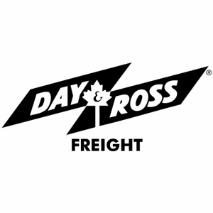 Long Haul Owner Operator (Truck Driver)
