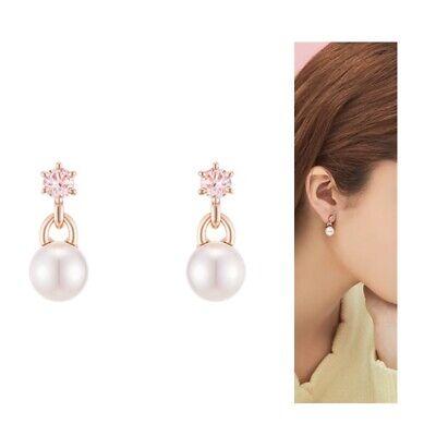 [J.ESTINA] Joelle Perlina Earring JJP1EI0BS604SR000 K-beauty