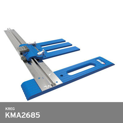 Kreg KMA2685 Rip-Cut 24