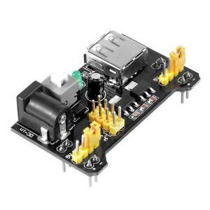 Modulo-Alimentacion-3-3V-5V-para-Protoboard-MB102-y-Protoboard-400-puntos