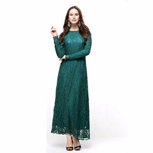 Islamic Clothing and more .... Edmonton Edmonton Area image 7