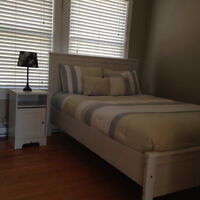 Really nice room minutes to MUN university