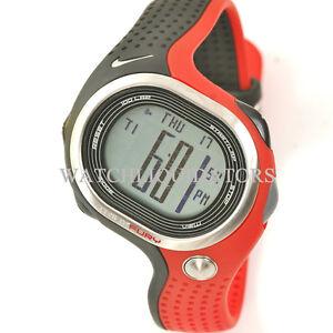 nike triax fury 100 s 2 alarm timer chrono