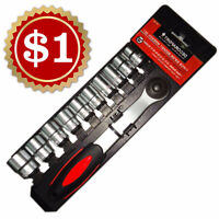 ★$1 FlashSale★Socket Wrench Set★ Final Price:$1  [Decoraport.ca]