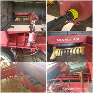 baler | Gumtree Australia Free Local Classifieds | Page 2