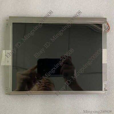Industrial Lcd Screen Display Panel For 10.4 Nec Nl6448ac33-29 Tft 640480