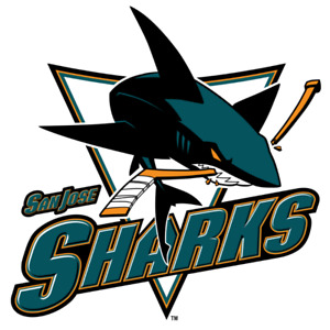 2-3 Oilers Tickets in Private Row Lower Bowl vs San Jose Sharks