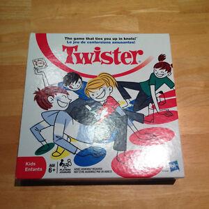 jeu twister 10$