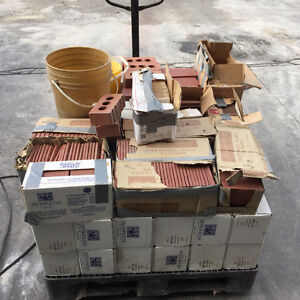 Assorted tiles for sale. Cambridge Kitchener Area image 10
