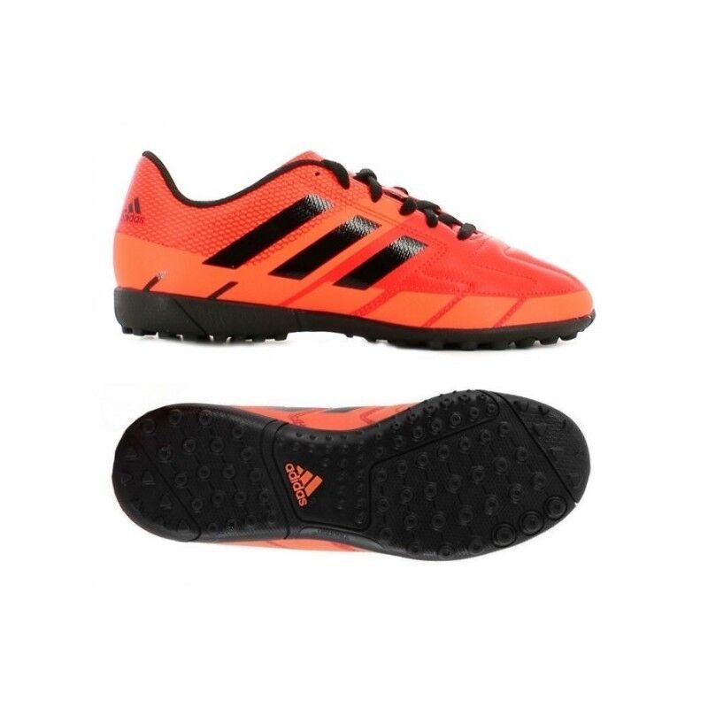 Adidas Kinder Fußballschuhe Kunstrasen Rasen Asche 34 35 36 37 38 Multi Nocken