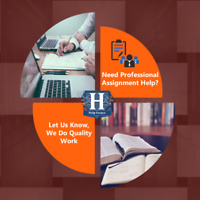 No Hassle- Assignment and Essay Help-No Upfront