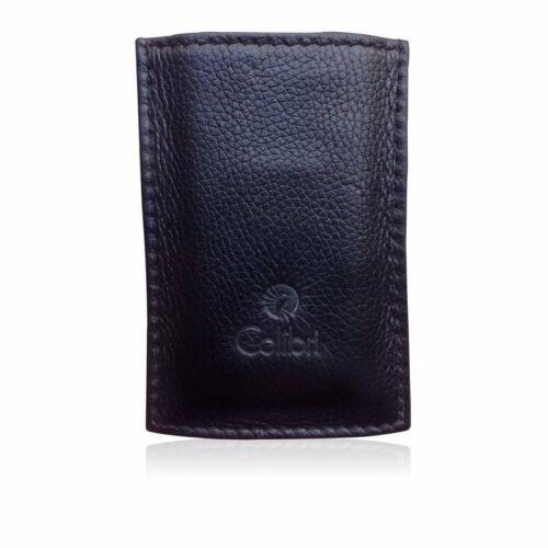 Colibri Leather Case for Colibri Lighters SMALL - LC100CS