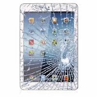 réparation Ipad 1-2-3-4, Ipad air et Ipad mini à bas prix