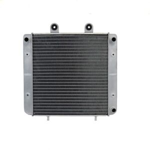BRAND NEW Polaris Sportsman  400,450,500,570 Radiators $289.99