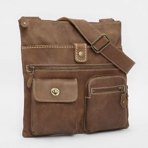 WANTED,,,,  Roots Tribe leather