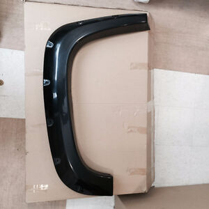 "New Pocket Style Fender Flares for 07-13 SIERRA 1500, 5'8"" Bed Edmonton Edmonton Area image 5"